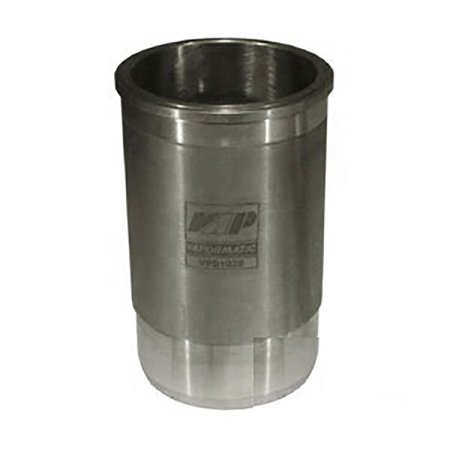 R51726 One New Cylinder Liner Made to Fit John Deere 9400 4420 6602 9920 9930 2360 3830 444D 544E 544EH 544G 570B 9920 9930 2030 2050 Fax