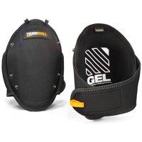 TOUGHBUILT GelFitxe2x84xa2 Knee Pads (SnapShell compatible)
