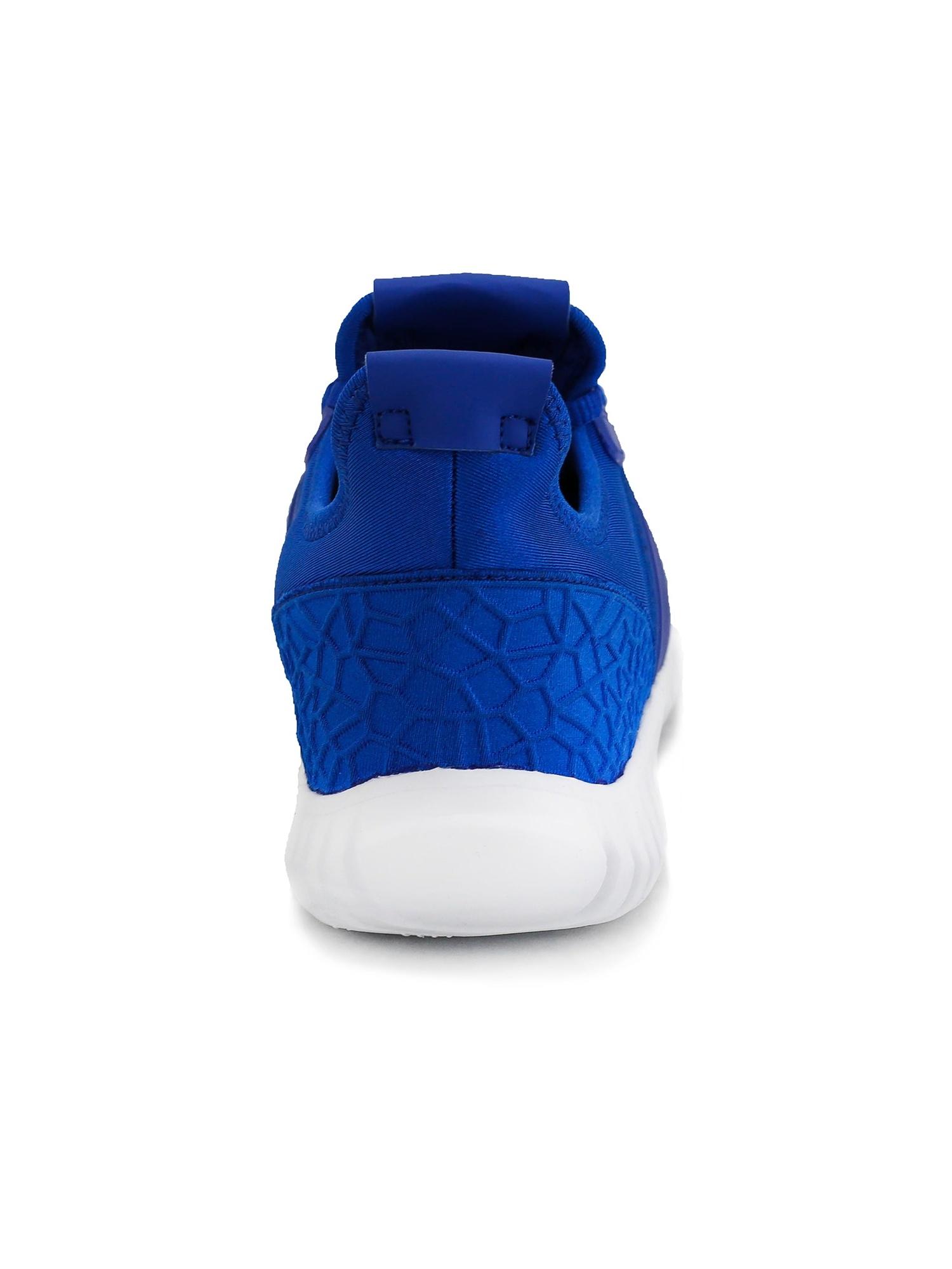 XRAY  Kikmo Medium-width Sneaker Economical, stylish, and eye-catching shoes