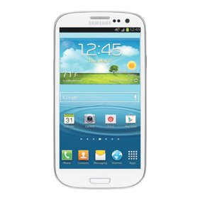Samsung Tax Time 2016 Cell Phones