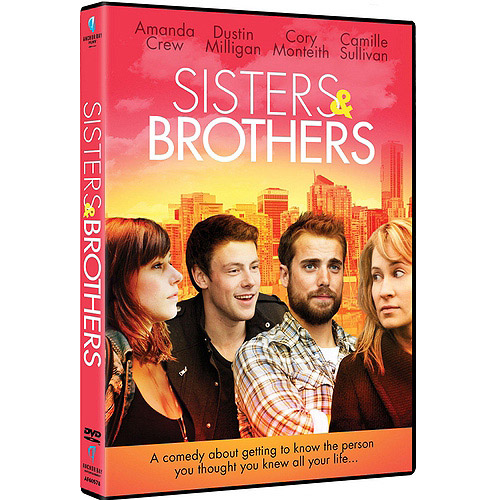Sisters & Brothers (Widescreen)