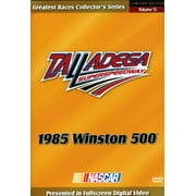 Nascar: 1985 Talladega 500 by