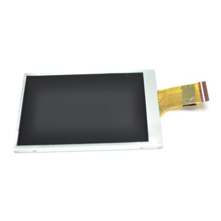NEW LCD Display Screen for Sony Cyber-shot DSC-W800 / DSC-W810 Digital Camera - Walmart.com