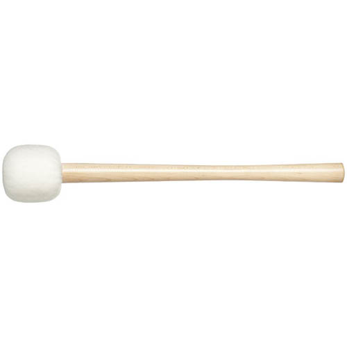 Vic Firth TG04 Tom Gauger Rollers Bass Drum Mallets