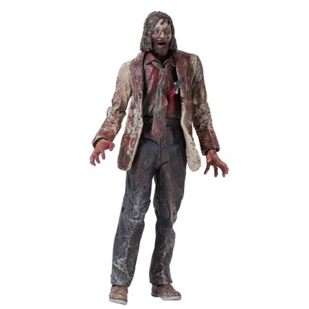 McFarlane Toys The Walking Dead TV Series 3 Autopsy Zombie Action Figure - image 2 de 2
