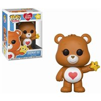 FUNKO POP! ANIMATION: Care Bears - Tenderheart Bear