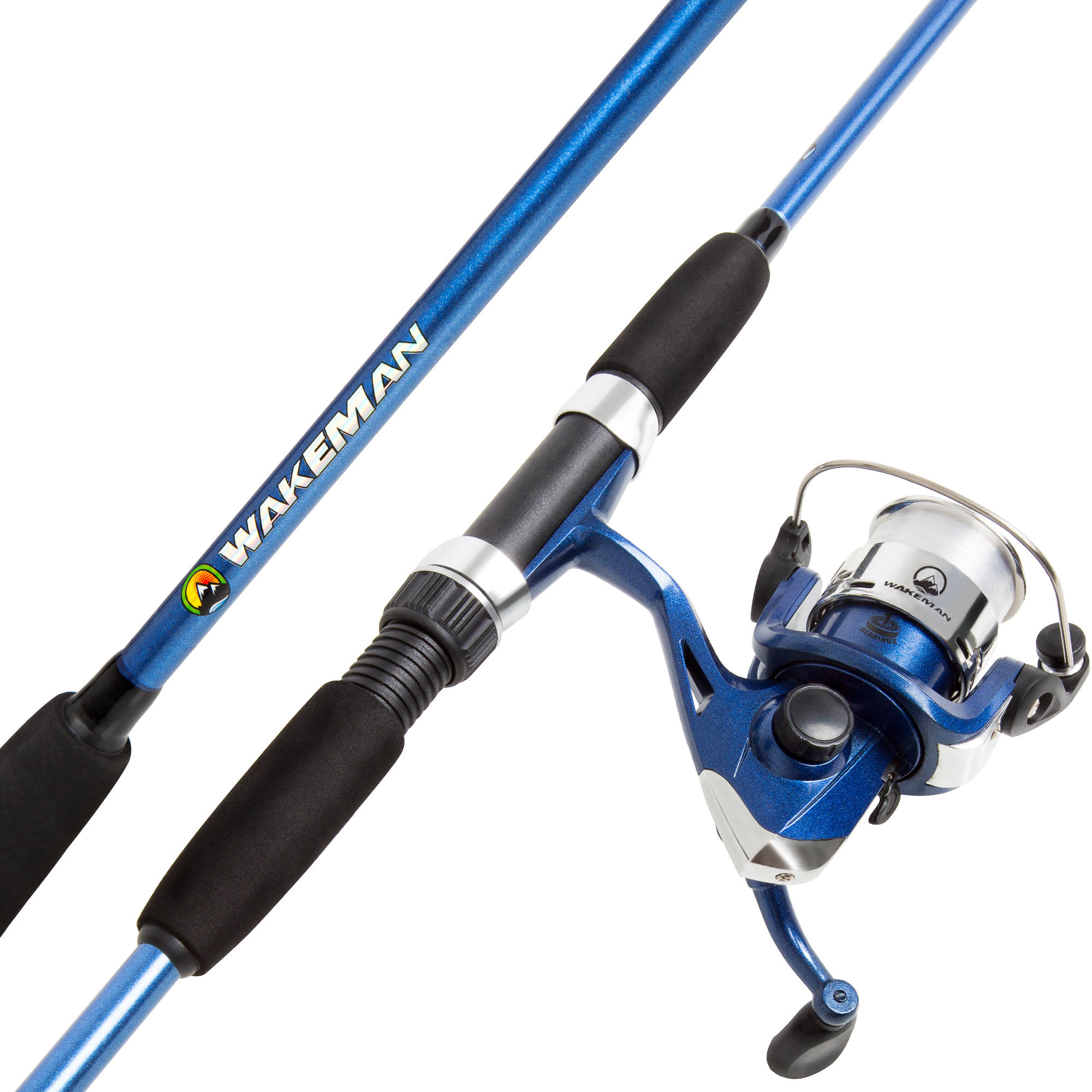 Shop variety of Shakespeare fishing products on sale now. Free shipping on orders over $50!