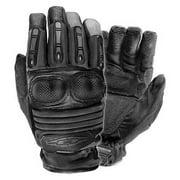 Damascus Size XL Extrication Gloves,D90X-B