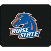 """8.5"""" Classic Mouse Pad, Boise State University"""