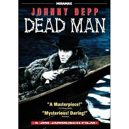 Dead Man - Dead Man Rockin