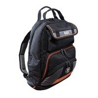 Klein Tools-55475 Tradesman Pro Tool Gear Backpack