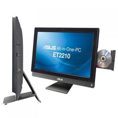 Asus All-in-one PCs ET2210 Drivers (2019)