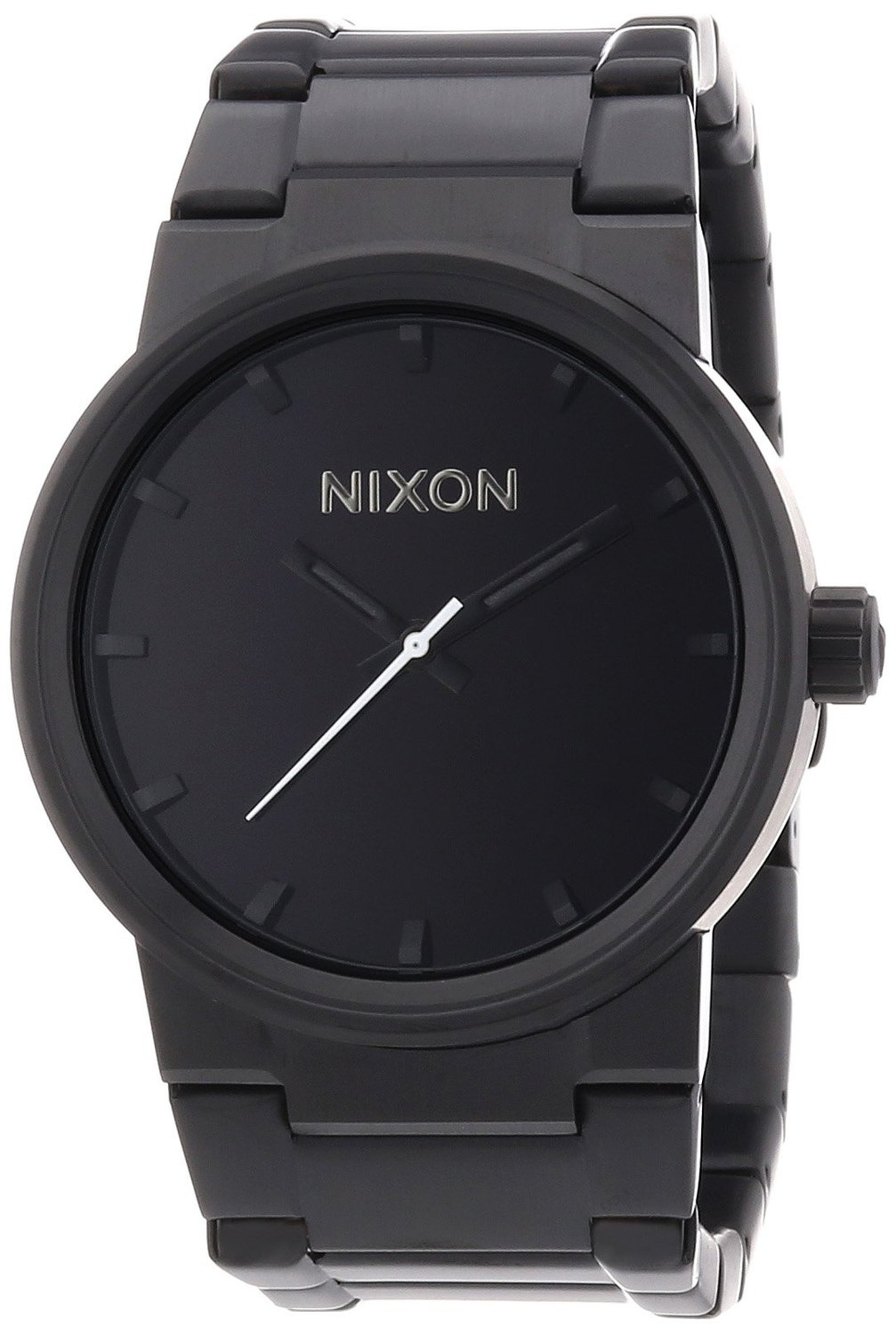 Nixon The Cannon Mens Watch A160001-00