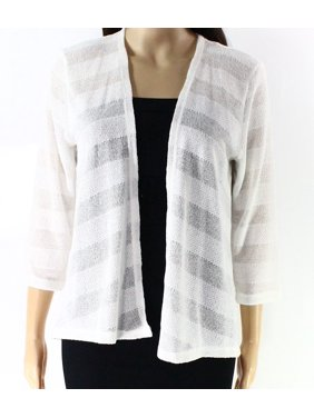 95c9ce20a Womens Petite Sweaters - Walmart.com