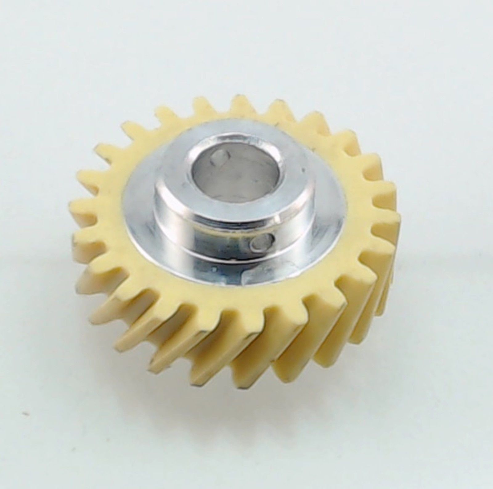 Stand Mixer Fiber Worm Gear for KitchenAid , AP4295669, PS1491159, W10112253