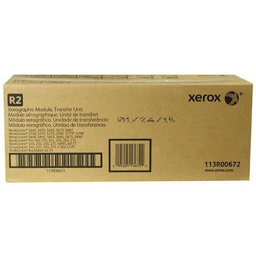 Xerox Metered Drum Unit (400,000 Yield)