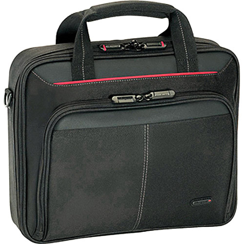 Targus CN31US Classic Clamshell Notebook Case