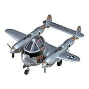Tamago airplane Series P-38 Lightning