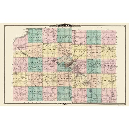 Old Map Of Snyder County on old maps of columbia county, old schools in st. croix county wi, old texas state map,