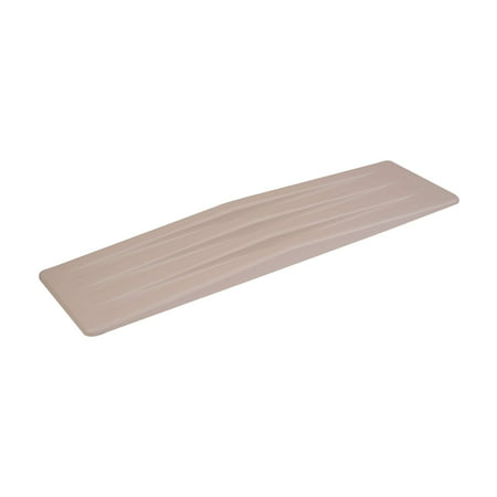 Ultra Slide Board (Transfer Board 500 lbs. White Plastic)