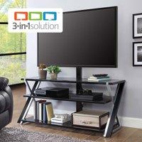 Flat Screen Tv Stands Walmart Com