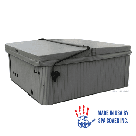 Tiger River Bengal Replacement Spa Covers And Hot Tub