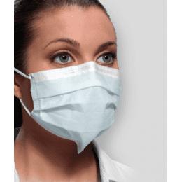 Masks Protection Virus Mask Walmart Atsm com 3 Level Face Highest Earloop 1 -