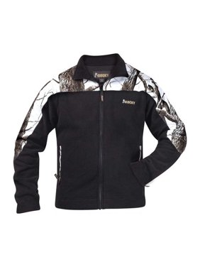 46de675cd5d73 Product Image Men's Rocky Fleece Jacket 609476