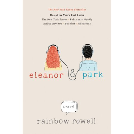 Eleanor & Park : Exclusive Special - Europa Park Halloween Special