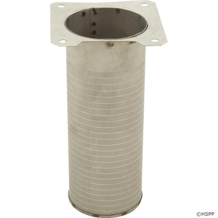 flameholder kit pentair mastertemp 400max e therm 400 - Pentair Mastertemp 400