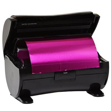 Mini Folio - Foil It Mini Fold Freak with Foil