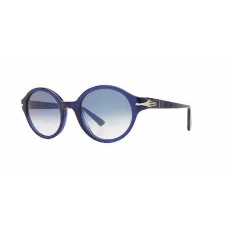 Persol PO3098S Sunglasses