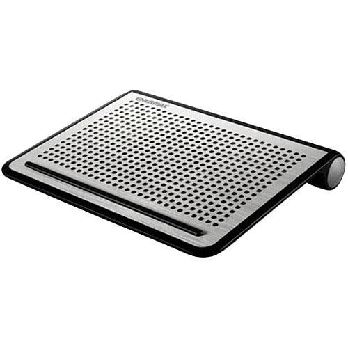 Enermax TwisterOdio 16 CP008 Laptop Cooler