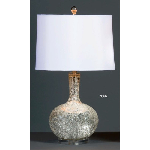 Wildon Home 26'' Table Lamp by Windward Furniture