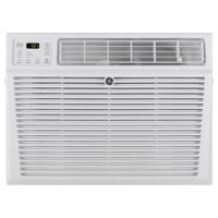 Deals on GE 8,000 BTU Window AC With Remote AEW08LY