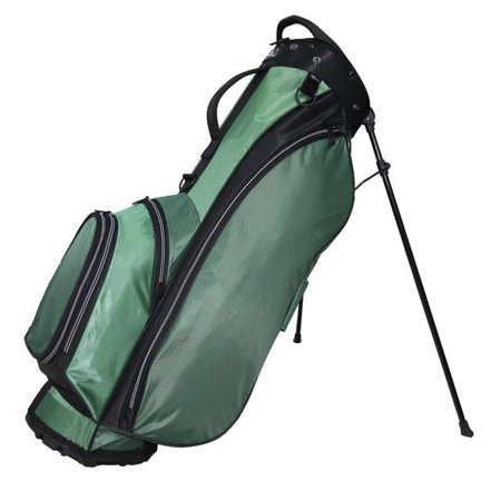 Deluxe Stand Bag (9
