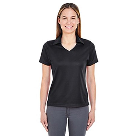UltraClub Ladies' Cool & Dry Sport (Cool Pullover)