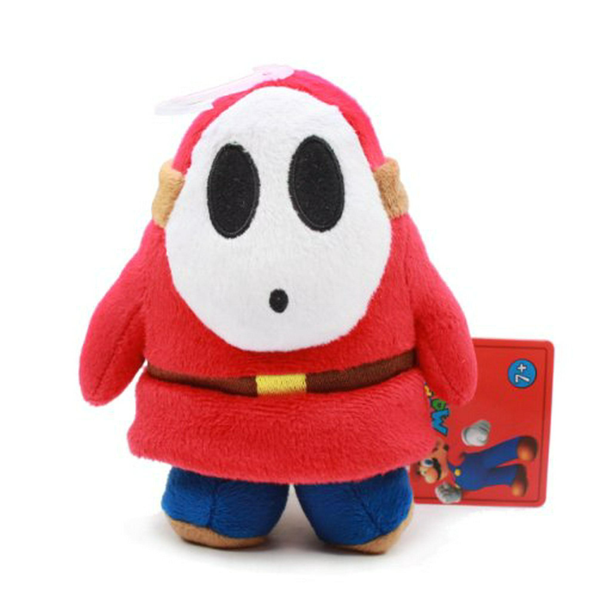 Global Holdings Super Mario 5