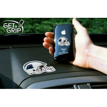 FANMATS 11130 NFL - Carolina Panthers Get a Grip - image 1 of 4