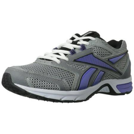 294fbbcc90ea Reebok - Reebok Women s Southrange Run L Running Shoe