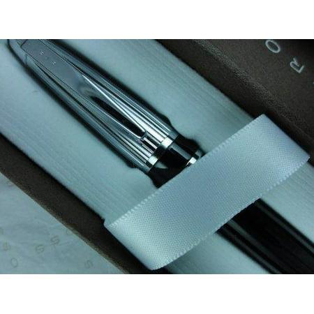 Cross 2013 Executive Style Tuxedo  0.7MM Pencil