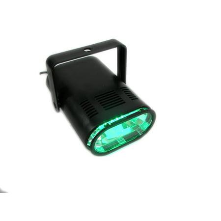 Cornet BHS-005C AC Tri-Color Strobe Light