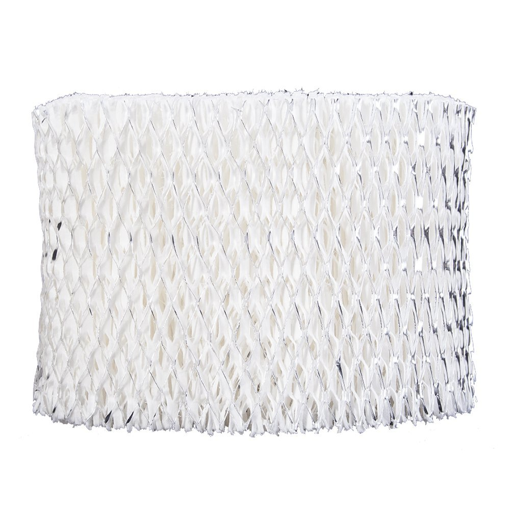 Humidifier Filter