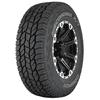 Cooper Discoverer A/T All-Season LT265/75R16 123R Tire