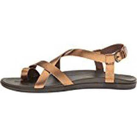 3dcceea5e3b OluKai - Olukai Women s Upena Sandals
