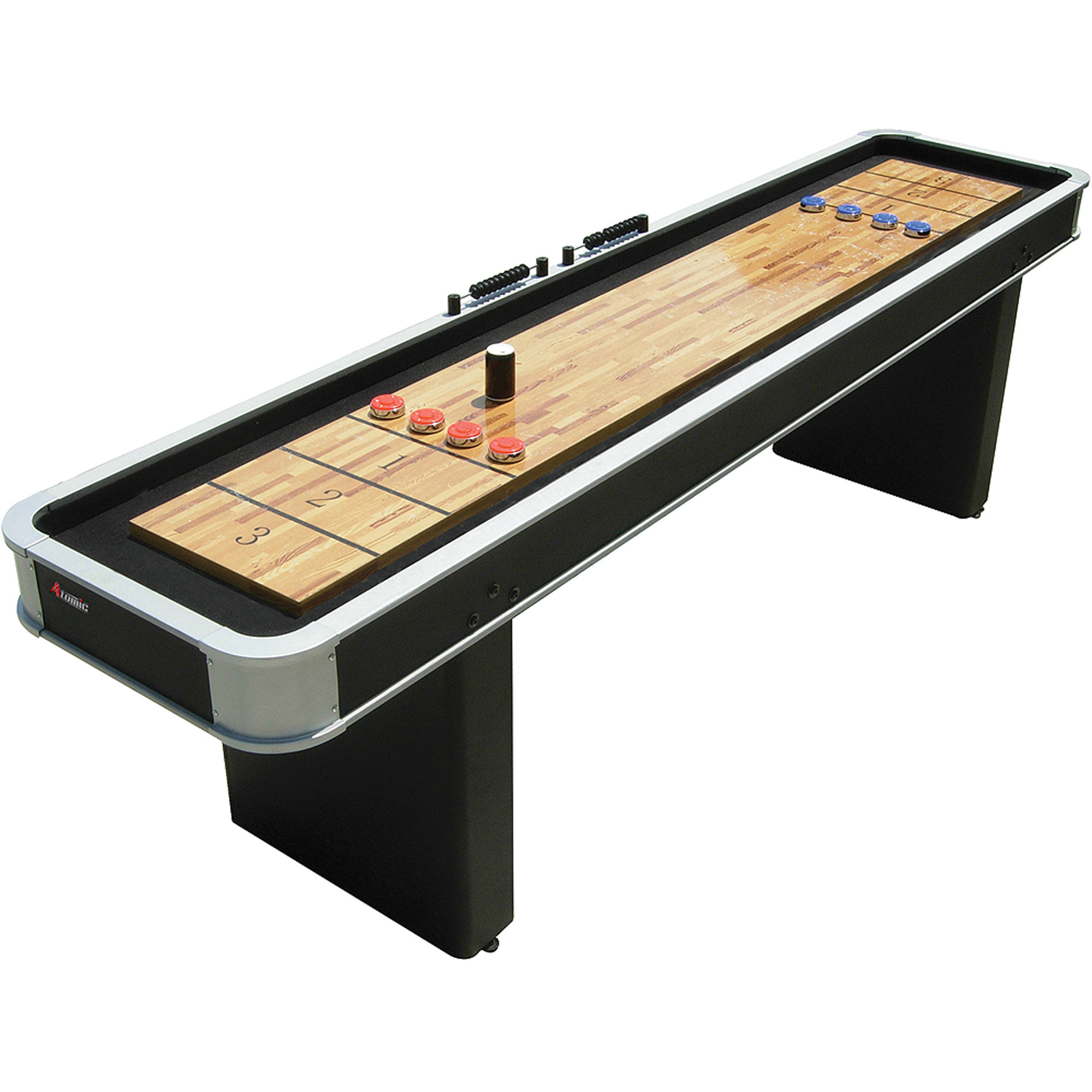 room fullxfull of tables game cabinet table for furniture il bar mancave block rustic billiards shuffleboard gaming thrones listing butcher sale pool