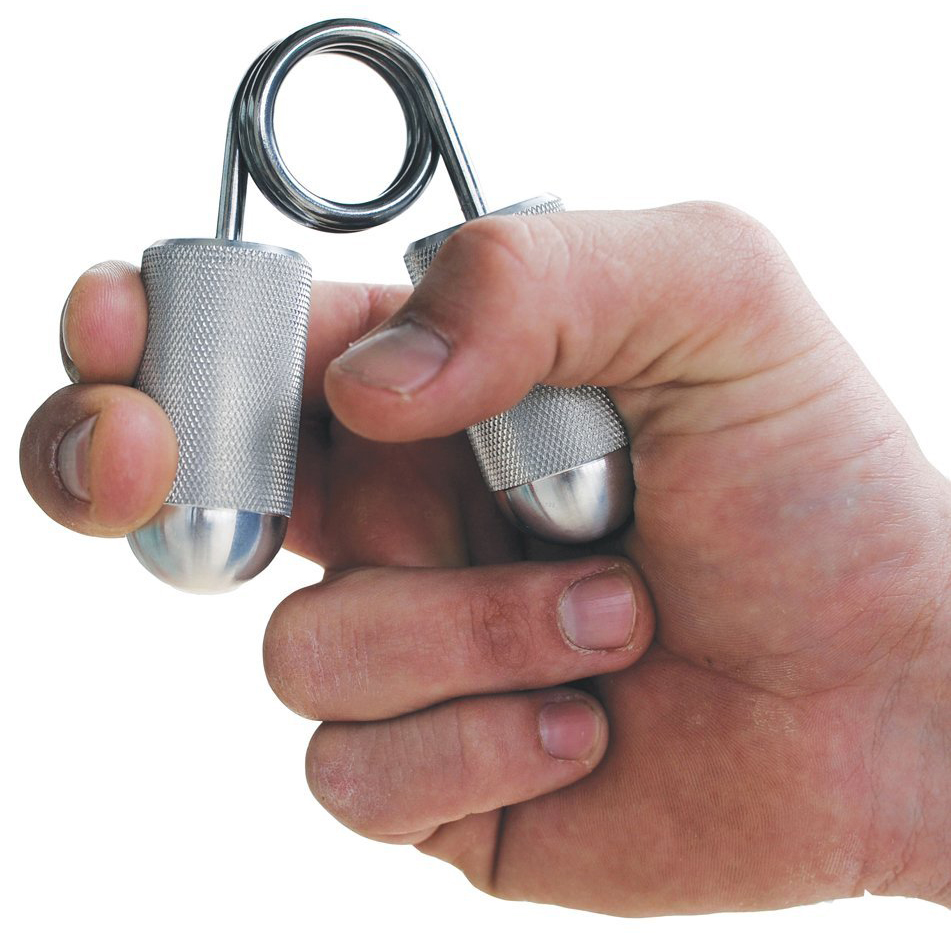 IronMind IMTUG 3: The Two-Finger Utility Gripper