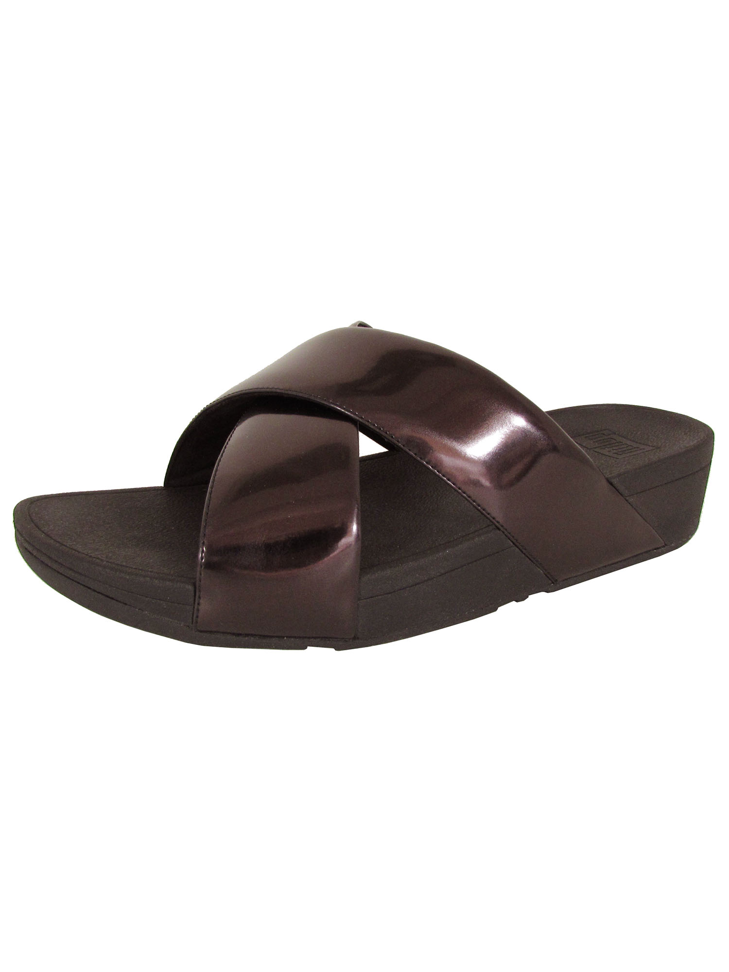 FitFlop Womens Flip-flops - Walmart.com
