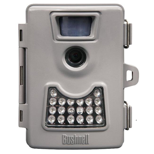 Bushnell 6MP Cordless Large Surveillance Camera