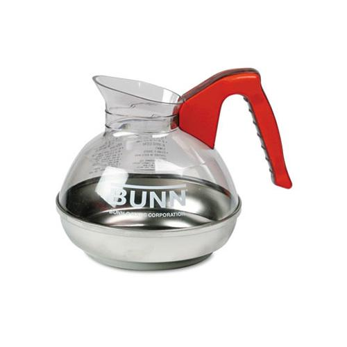 64 oz. Easy Pour Decanter BUN6101